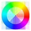 16+ Color Options