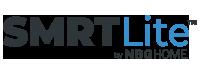 SMRTLite Logo